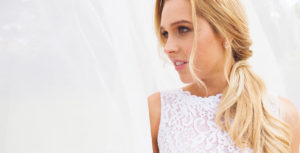 Lilly bridal affordable wedding dresses online