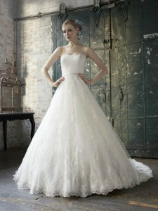 Alice by Lilly Bridal Wedding Dress Makers