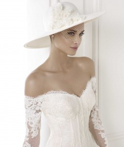 Monique by Lilly Bridal Wedding Dress Makers