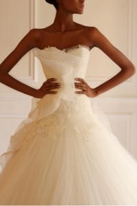 Florence by Lilly Bridal Wedding Dress Makers