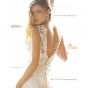 Elle by Lilly Bridal Wedding Dress Makers
