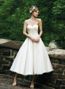 Coco by Lilly Bridal Wedding dresses
