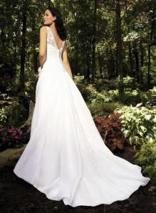 Maria by Lilly Bridal Wedding dresses