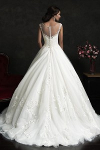 Talia by Lilly Bridal Wedding dresses