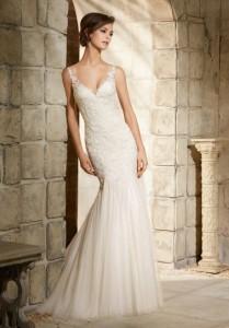 Uma by Lilly Bridal Wedding dresses