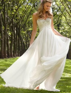 Grace by Lilly Bridal Wedding dresses