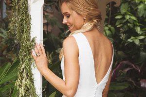 Dakota by Lilly Bridal Wedding Dresses