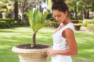 Harper by Lilly Bridal Wedding Dresses