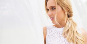 Lilly bridal affordable wedding dresses online Homepage Sienna