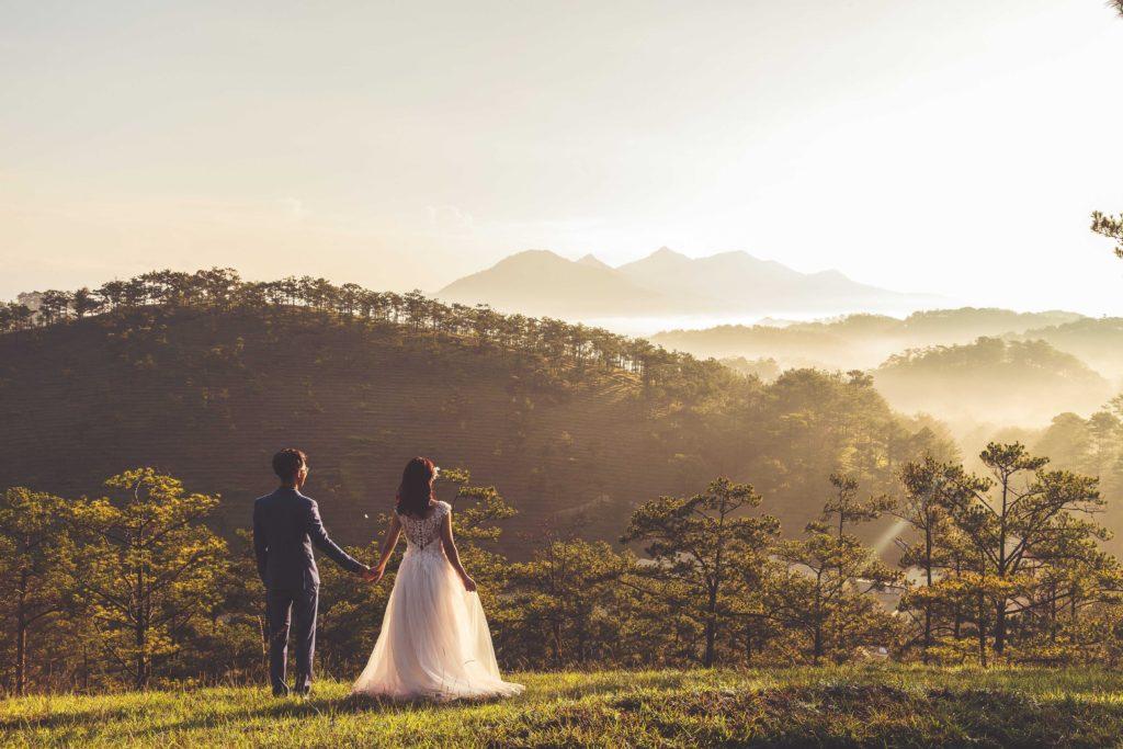 darwin dream wedding venues