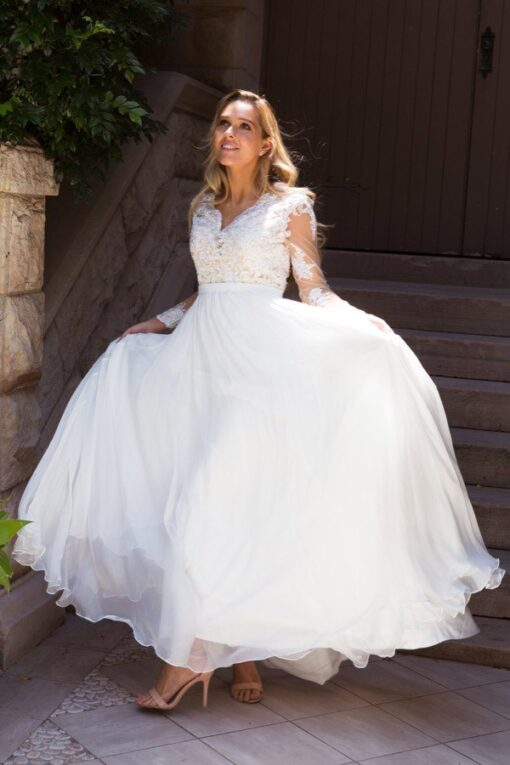 Harriet_1_By_Lilly_Bridal_Wedding_Dresses