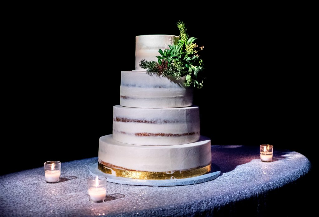 tips-for-choosing-wedding-cake-flavour