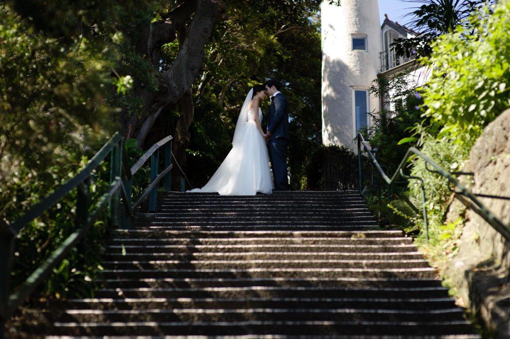 wedding-venues-brisbane